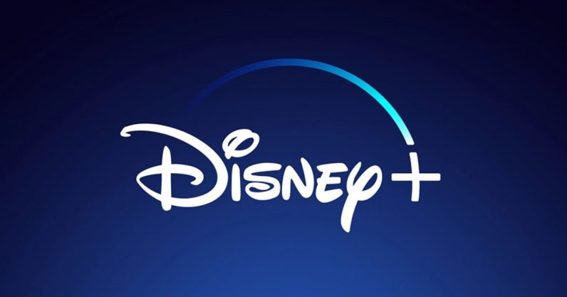 Photo of Disney+ is coming soon with free 4K and other goodies