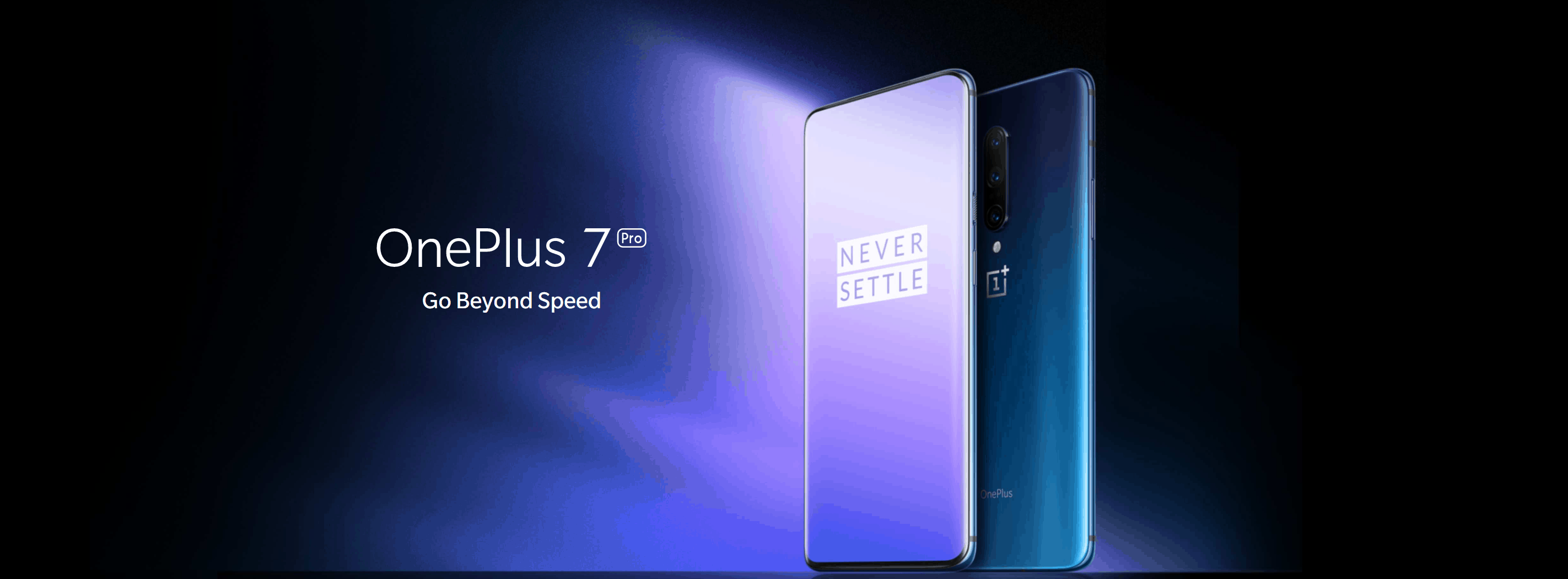 Photo of OnePlus 7 Pro Review – Premium-priced with premium features makes this one of the best of the year
