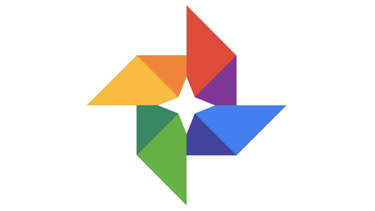Photo of Google Photos Now Lets You Search for Text in Images, Copy and Paste It