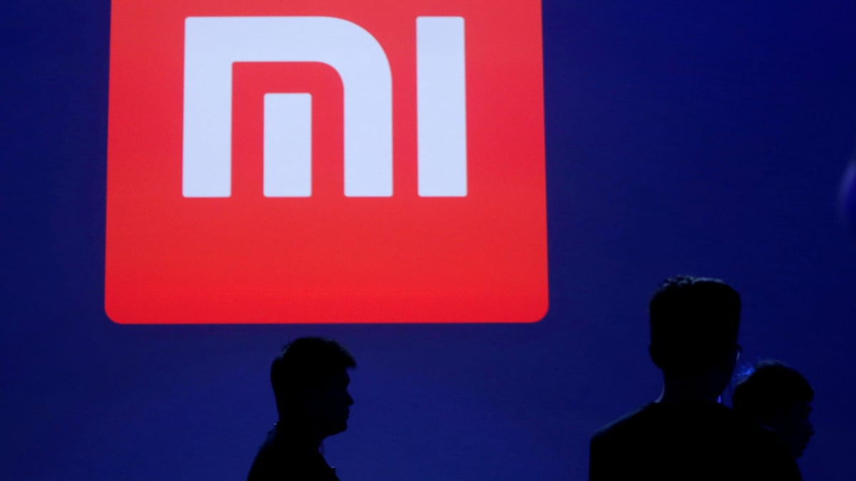Photo of Xiaomi Banks on Phone Data for Finance Play in India