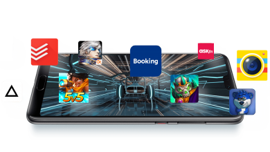Photo of 4 ways Huawei is planning on surviving without Google