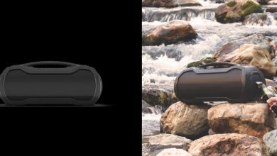 Photo of BRAVEN announces rugged speaker and wireless earbud line-ups
