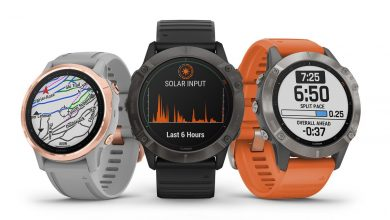 Photo of Garmin Fenix 6 Pro tips and tricks. A guide to get the most out of your new multisport watch