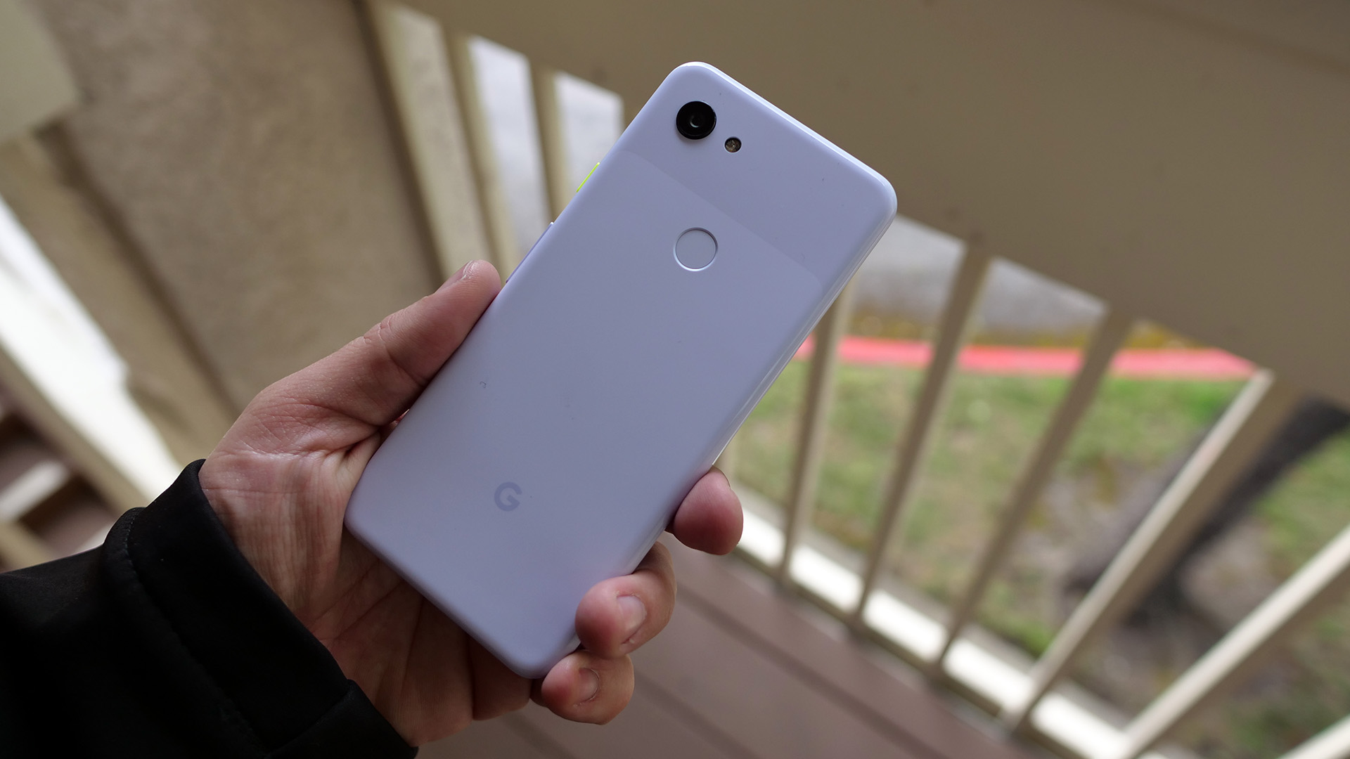 Photo of Google to move its Pixel production out of China