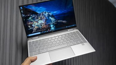 Photo of Hands on with the HP Spectre x360 13