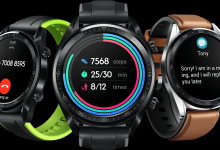 Photo of Huawei Watch GT 2 Review a detailed review over 5 days use. An amazing watch let down by no Strava or data export.