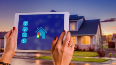 Photo of New to the Smart Home Trend? Here's Everything You need to Get on Board