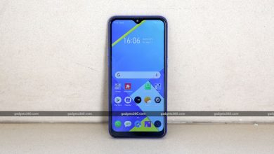 Photo of Realme C2 Update Brings September Security Patch, Digital Wellbeing, Other New Features