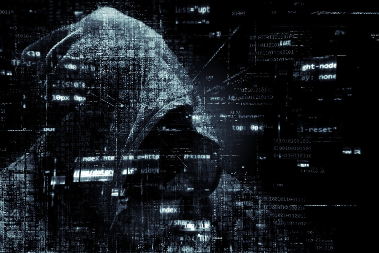 Photo of Tackling Cybercrime: Are You Prepared?