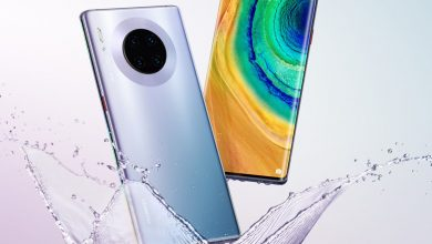 Photo of Huawei: we have sold over one million Mate 30 smartphones