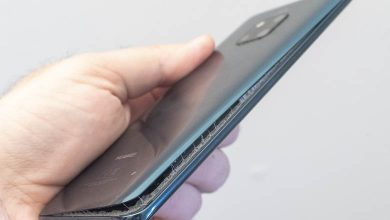 Photo of What happens if your Huawei phone breaks while in the U.S.?