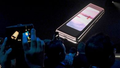 Photo of Samsung Galaxy Fold Pre-Orders Cancelled Before Relaunch