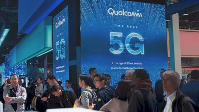 Photo of Qualcomm Announces Plans for 5G Chips Across Snapdragon 8, 7, and 6 Series in 2020