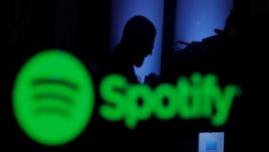 Photo of Spotify Expands to Russia and 12 Other Countries