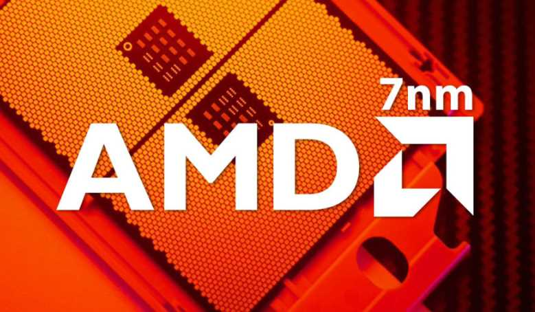 Photo of AMD Threadripper 3960X will be the entry 24-core Zen 2 vs the 12-core 2920X last year