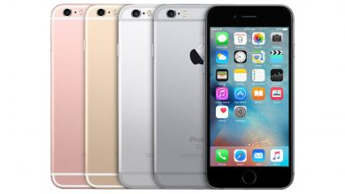 Photo of Apple fixes for free iPhone 6s and 6s Plus devices that won't power on