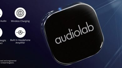 Photo of Audiolab M-DAC nano Review – An impressive mobile wireless DAC and headphone amp