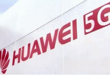 Photo of Huawei in talks with U.S. companies to license its 5G tech