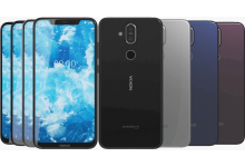 Photo of Nokia 8.2 could come with 7nm 5G Qualcomm Snapdragon 735 Chipset
