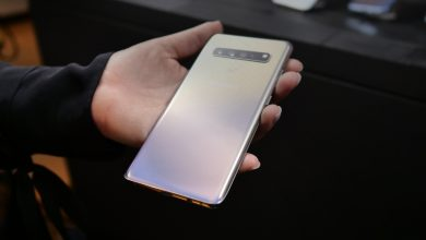 Photo of Report suggests Galaxy S11 launch date