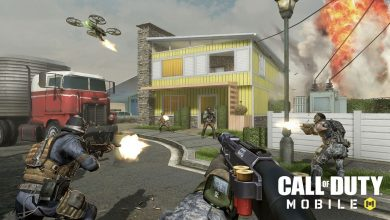 Photo of Call of Duty: Mobile Attracted 20 Million Gamers Within 2 Days of Launch, Sensor Tower Says