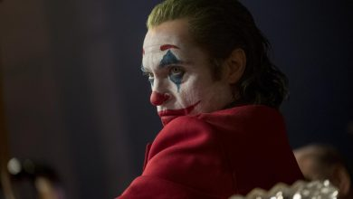 Photo of Joker Movie Review: Joaquin Phoenix Captivates in a Misguided Origin Story