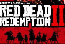 Photo of Red Dead Redemption 2 PC 4K 60fps Trailer Showcases Game Ahead of November 5 Release