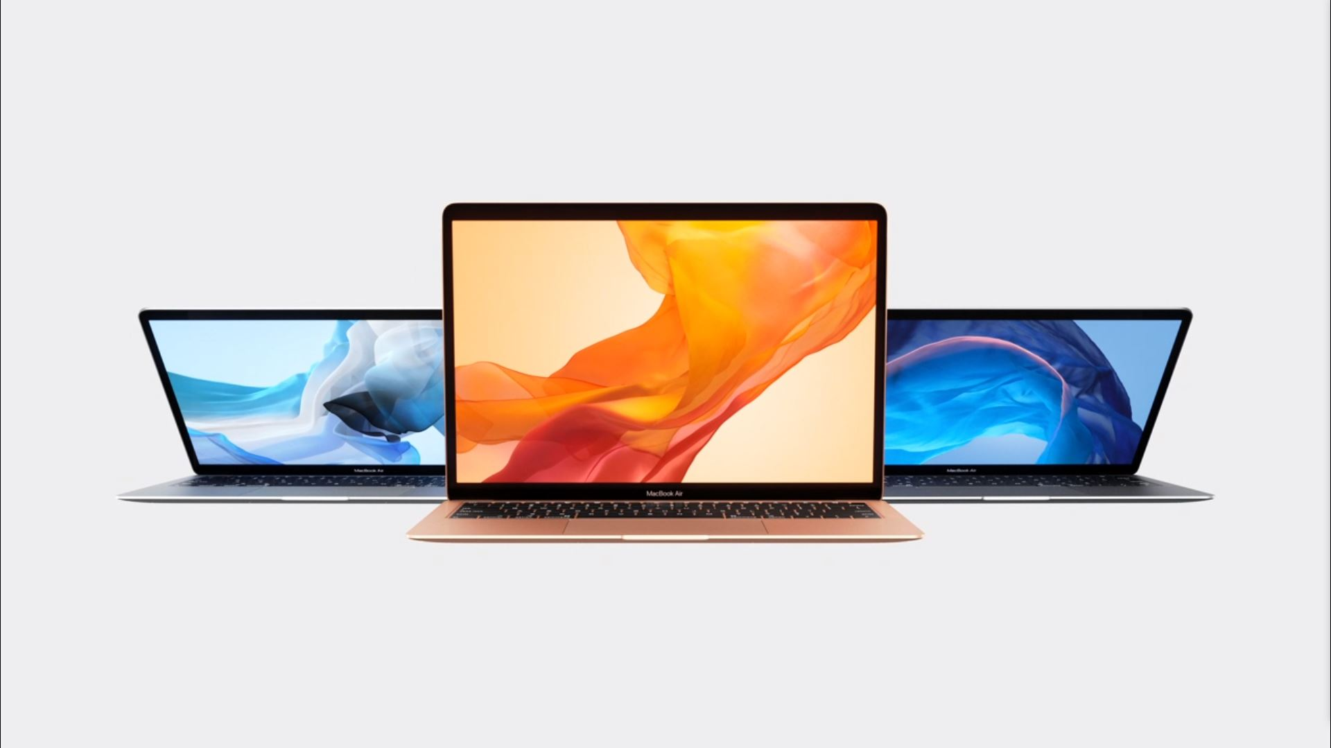 Photo of Today's deals include the latest 13-inch MacBook Air and more