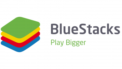 Photo of BlueStacks 4 Review– Play Android games on your PC