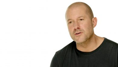 Photo of Jony Ive is officially out of Apple, removed from leadership page