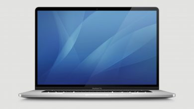 Photo of Pocketnow Daily: MacBook Pro 16-inch: The ANTI-Apple Computer?! (video)