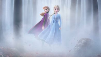 Photo of Frozen 2 India Release Date and Tickets, Hindi, Tamil and Telugu Cast and Trailer, and More