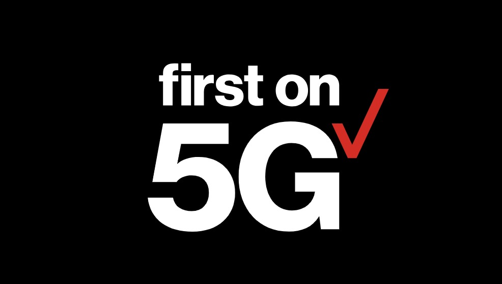 Photo of Verizon Hits 31 5G Cities Mark! (Updated)