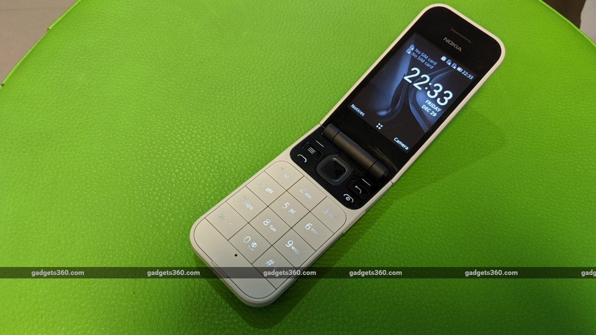 Photo of Nokia 'Original' Phone Launch Teased for January 25 by HMD Global CPO