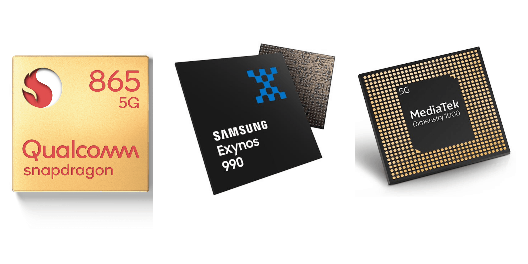 Photo of Android Mobile Chipset State of Play 2020 – What are the best flagship chipsets this year?