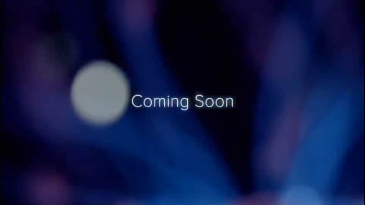 Photo of Xiaomi India Teases Arrival of New Redmi Phone, Redmi 9 or Redmi Note 9 Series Expected