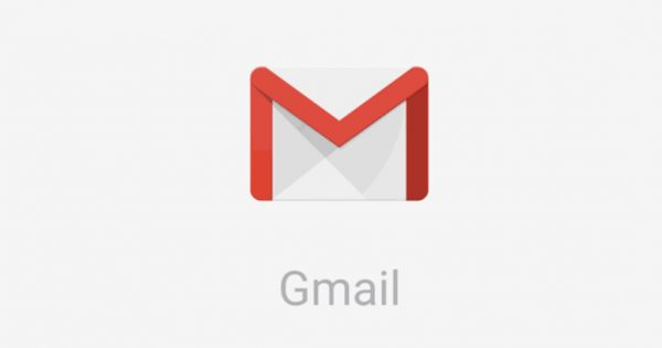Photo of Gmail is Down, Other Google Apps Too (Updated)