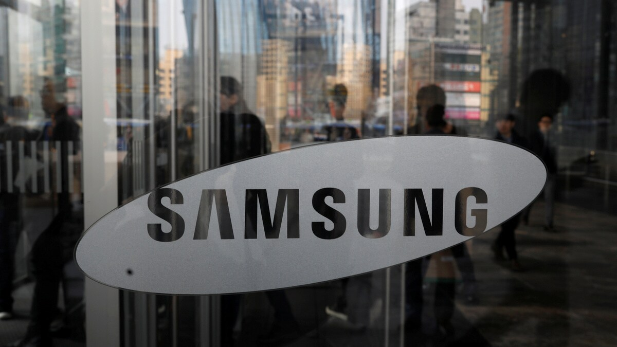 Photo of Samsung Display to End All LCD Production by End 2020
