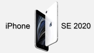 Photo of Does the new iPhone SE 2020 come with Face ID?