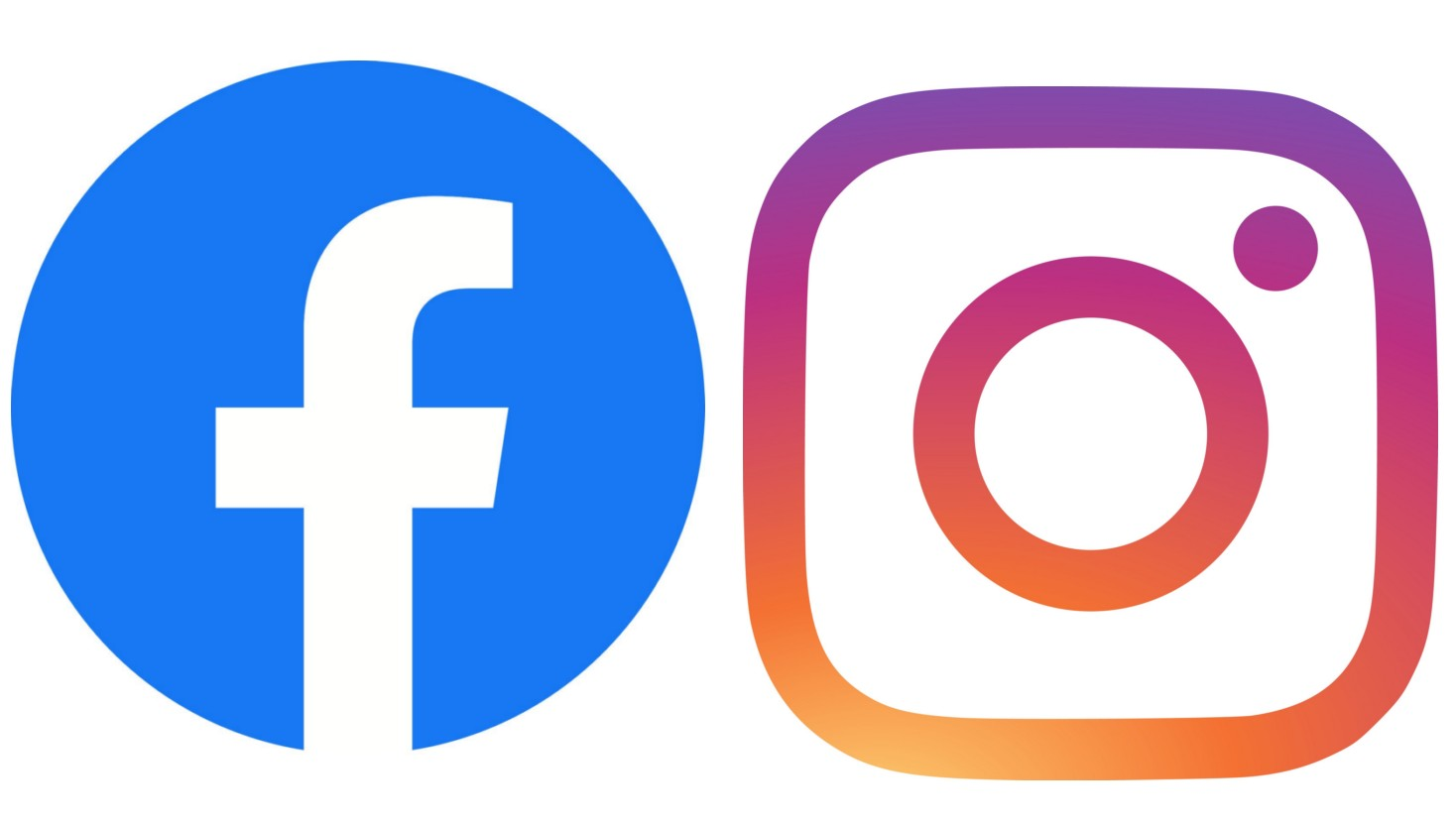 Facebook and Instagram will now reveal the location of posts and ...