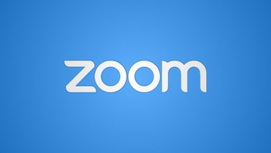 Photo of Google prohibits employees from using Zoom citing security concerns