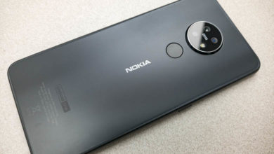 Photo of Nokia 7.3 could feature a 64MP or 48MP camera with Zeiss Optics