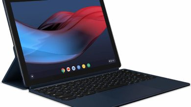 Photo of The Google Pixel Slate, Samsung Galaxy A50 and more devices are on sale today