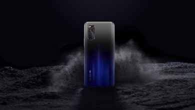 Photo of iQoo Neo 3 Official Render Confirms Triple Rear Camera Setup