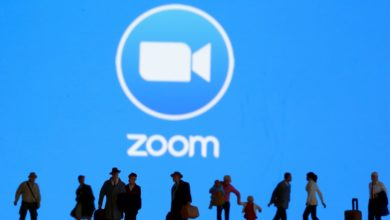Photo of How to Use Zoom Meeting App on Windows or Mac