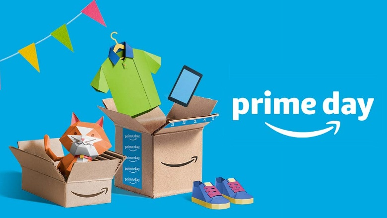 Photo of It seems that Amazon Prime Day sales will be delayed until September