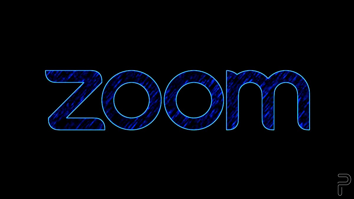 Photo of Zoom disables GIPHY integration in chat citing user privacy concerns