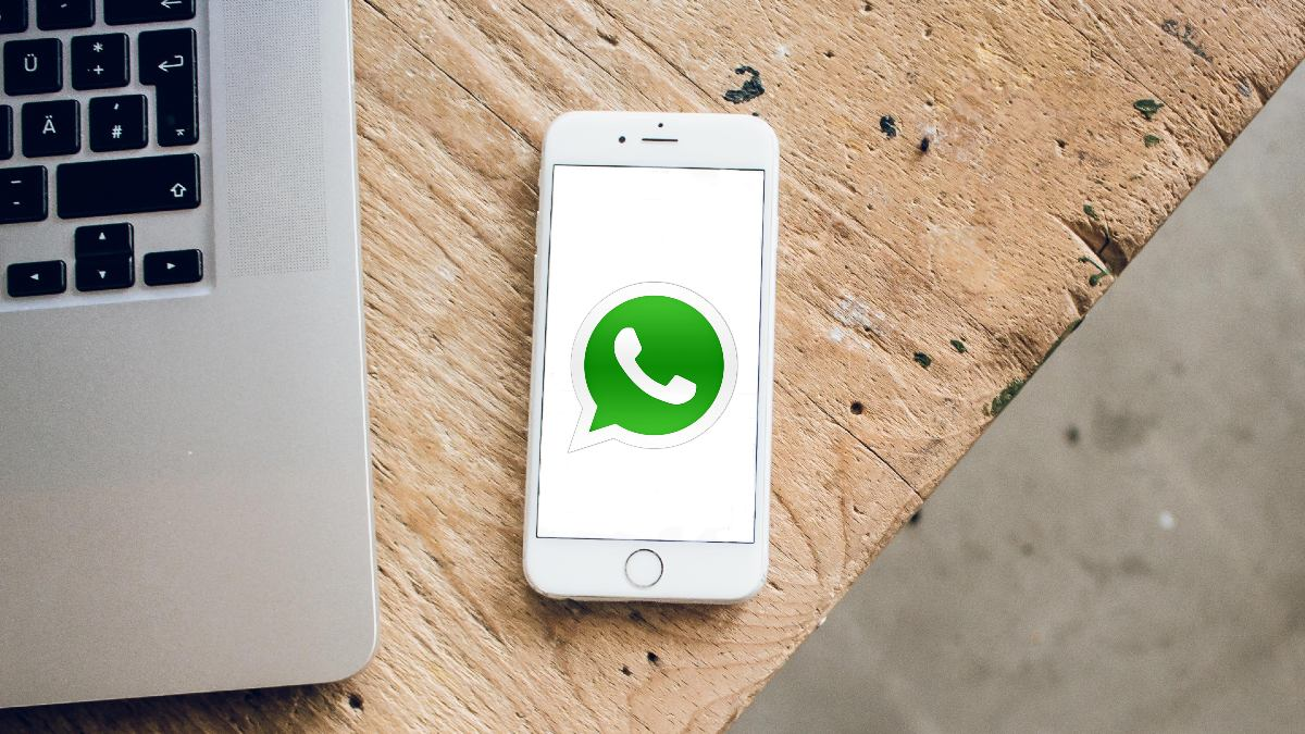 Photo of WhatsApp May Get Search by Date, ShareChat Integration, New Delete Options, More in Coming Months