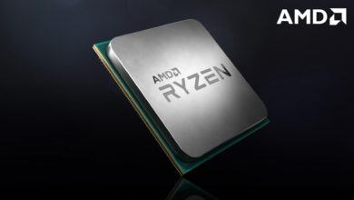 Photo of AMD Ryzen 3800XT vs Ryzen 7 3800X Specification and Benchmarks