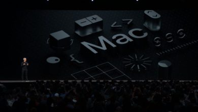 Photo of Apple to CHANGE the Mac COMPLETELY at WWDC? (video)